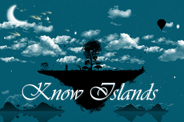 Know Islands Image